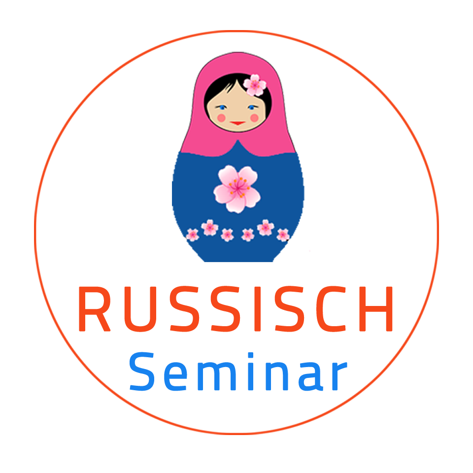 russischseminar.at